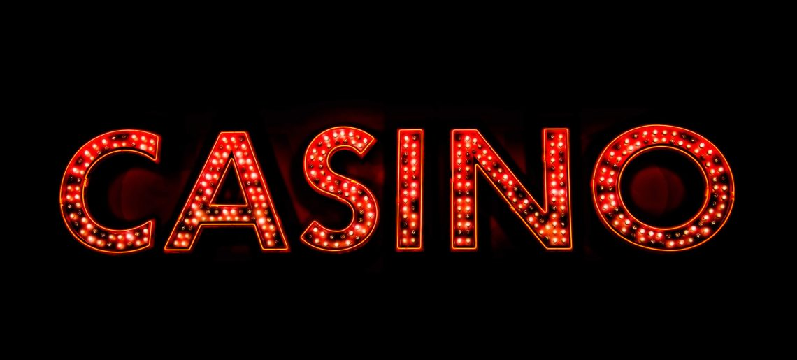 Most Trusted Online Casinos –The Safest Bets for Your Money