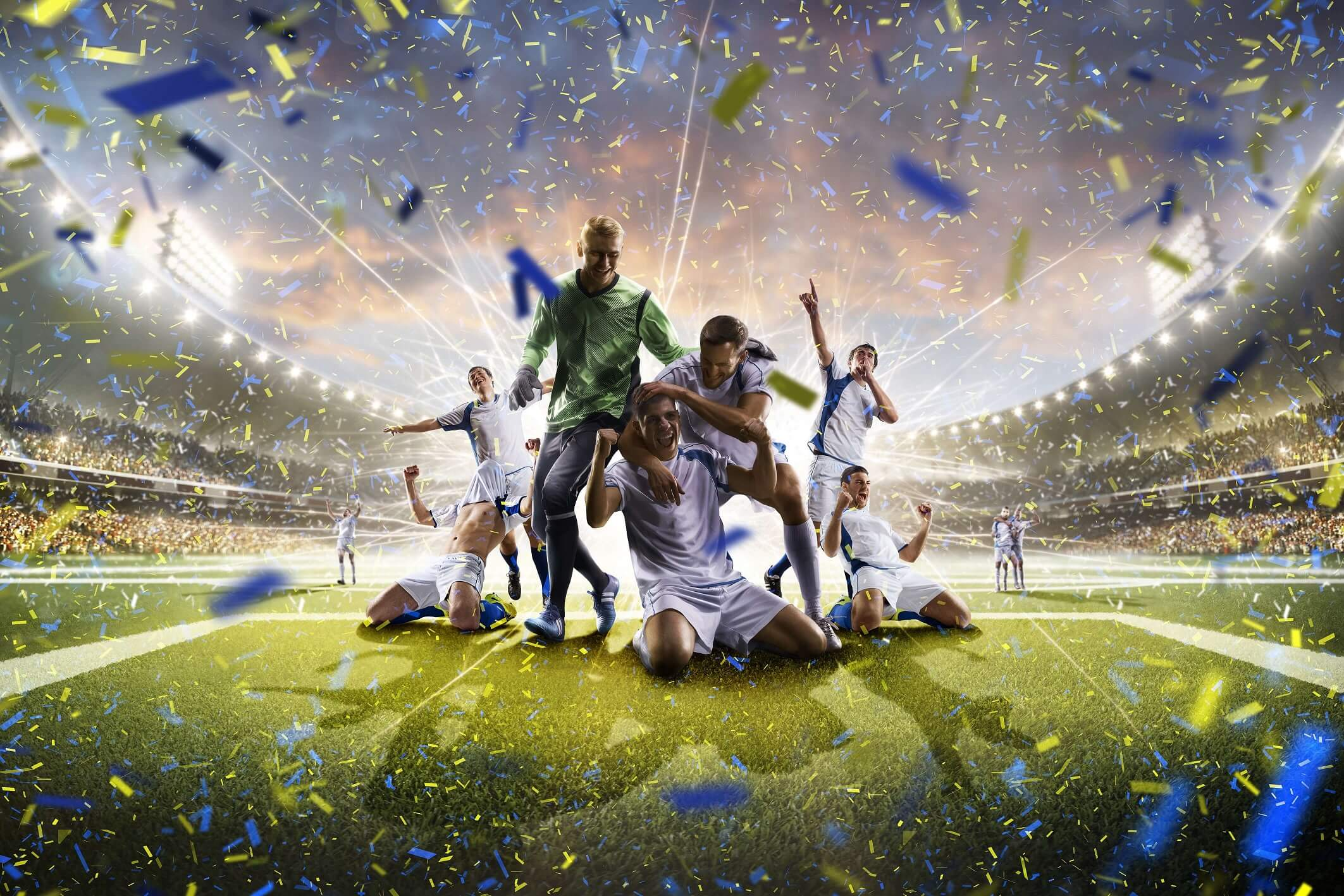 Sports betting web sites football betting odds explained ukc