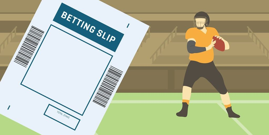 Differences Between Football Betting Online and at Bookmakers
